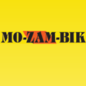 Picture for merchant Mo-Zam-Bik