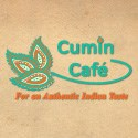Picture for merchant Cumin Cafe