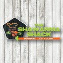 Picture for merchant The Shawarma Shack