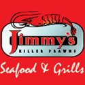 Picture for merchant Jimmys Killer Prawns - Halaal
