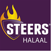Picture for merchant Steers - Total Umhlanga (Halaal)