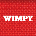 Picture for merchant Wimpy - The Crescent