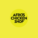 Picture for merchant Afro's Chicken