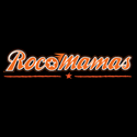 Picture for merchant Rocomamas*
