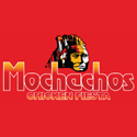Picture for merchant Mochachos - Umhlanga Pearls (Halaal)