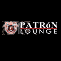 Picture for merchant Patron Lounge - (Mon-Fri 8am-5pm)