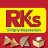 Picture for merchant RK's Vegetarian