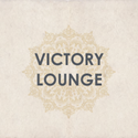 Picture for merchant Victory Lounge