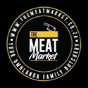 Picture for merchant The Meat Market