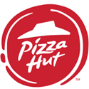 Picture for merchant Pizza Hut