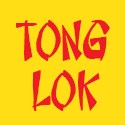 Picture for merchant Tong Lok
